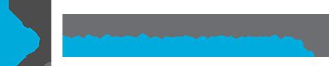 Shaw Engineering logo